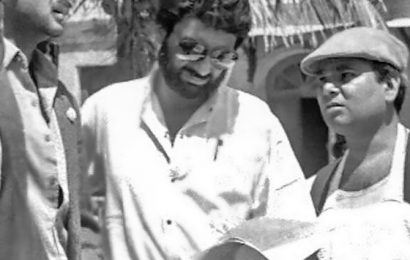 Mr India 2: Shekhar Kapur plans court battle