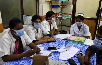 Andhra Pradesh reports second COVID-19 positive case