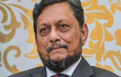 Pleas challenging CAA to be heard after Sabarimala reference case, says CJI Bobde