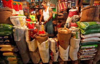 Have traders lost faith in Modi government?