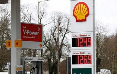Oil surges on hope of economic stimulus