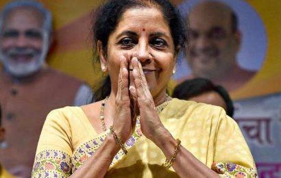 FM to meet PM over impact on economy
