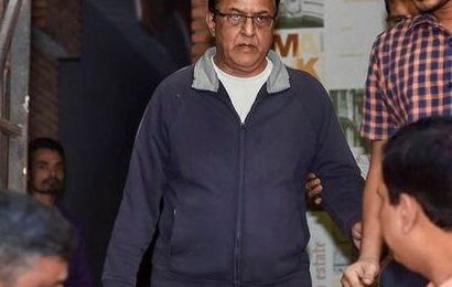 Rana Kapoor's properties may soon be attached by ED