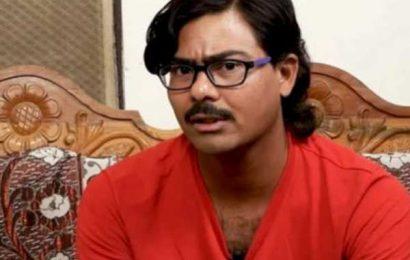 Sukumar Replaced Me With Mahesh Babu For 1-Nenokkadine