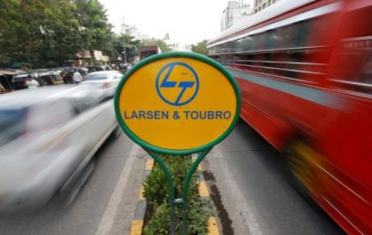 L&T plans to cut debt by Rs 30,000 crore
