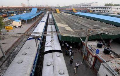 Coronavirus | Parliamentary panel grills Railways on steps to contain COVID-19
