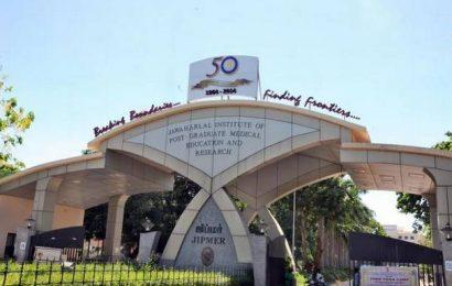 Defer hospital visit for minor ailments, elective surgery: Jipmer