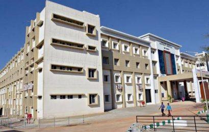 Mysuru gets first full-fledged COVID-19 hospital