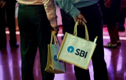 Why NBFCs' plan for SBI Cards IPO has gone awry