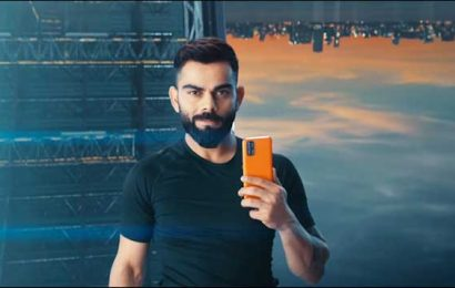 Is this 5G smartphone worth Rs 45,000?