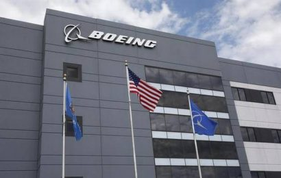 U.S. airlines to force Boeing to rewire jets