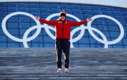 Olympics postponement: Athletes show IOC who has power