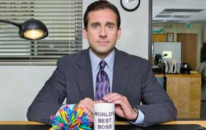 The eternal relevance of Michael Scott from 'The Office'