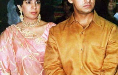 Aamir Khan Birthday Spl: पहली पत्नी रीना संग घर से भागकर की थी आमिर खान ने शादी, खून से लिखा था लव लेटर