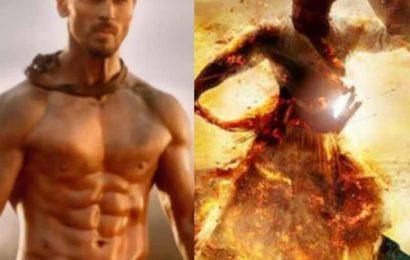 Baaghi 3 Box Office Report: टाइगर श्रॉफ की 'बागी 3' ने रिलीज से पहले ही चटाई अजय देवगन की 'तान्हाजी: द अनसंग वॉरियर' को धूल, जानिए कैसे