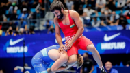 'Zindagi rahi toh hi Olympics khel payenge': Bajrang Punia says better if Tokyo Games are postponed