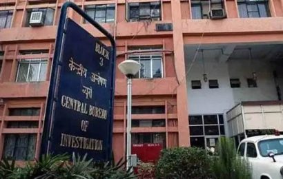 Kotkhai custodial death: Former Shimla SP sought extra security due to threats from accused, CBI tells HC