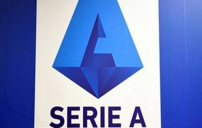 Italy may play all Serie A games without fans due to COVID-19
