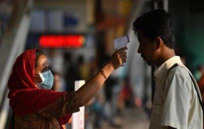 Coronavirus   Kasaragod, Manjeswaram MLAs go into self-quarantine at home