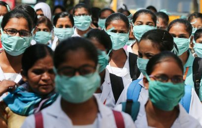 Coronavirus updates March 10: 9 more cases reported from Kerala, Karnataka; 58 Indians brought back from Iran