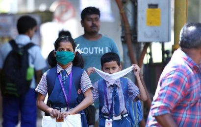 Coronavirus scare: Punjab government orders complete shutdown from tomorrow