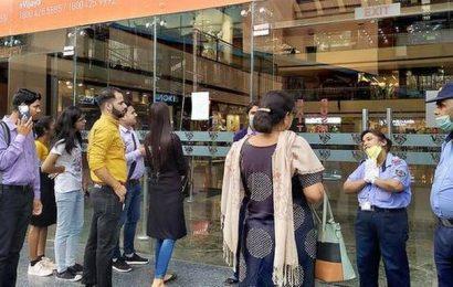 COVID-19 fallout: Delhi malls told to down shutters till March 31