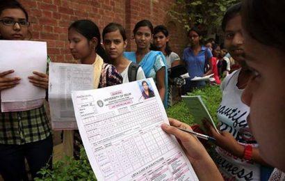 Delhi University DUET 2020: Application process to begin tomorrow, check exam date