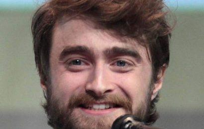 Coronavirus की चपेट में आए Harry Potter स्टार Daniel Radcliffe? सोशल मीडिया पर मचा हंगामा