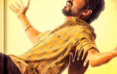 Master song Vaathi Coming is a treat for Thalapathy Vijay fans and a full-blown party anthem for others   Bollywood Life