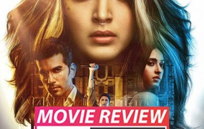 Guilty movie review: Kiara Advani delivers her career best in a balanced look at both sides of the #MeToo coin | Bollywood Life