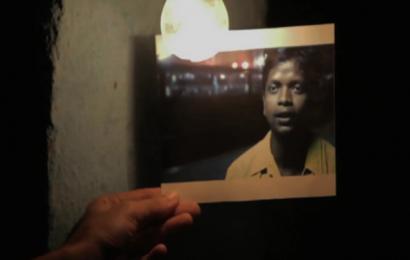 Ekta Mittal's new film looks at myriad moods of migration