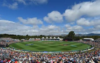 Women's 2021 ODI World Cup to have reserve day for semis and final