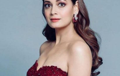Dia Mirza on her divorce: Some people feel it is an excuse to not compromise | Bollywood Life