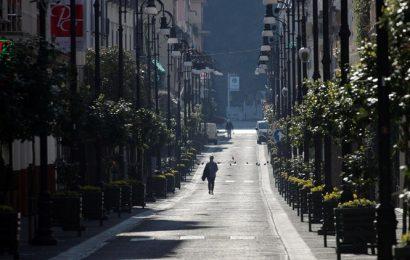 Coronavirus Global LIVE Updates: Angela Merkel in self-quarantine, Italy's death toll more than 5,000