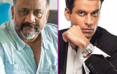 Manoj Bajpayee ने 'थप्पड़' डायरेक्टर Anubhav Sinha को लेकर दिया विवादित बयान, कहा 'वो खुद के लिए स्कॉच और दोस्तों के लिए…'