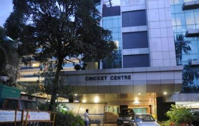 We would be bound by Govt. advisory, BCCI to HC