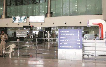 Maharashtra: Shirur MP to meet CM over 'airport at Chakan'