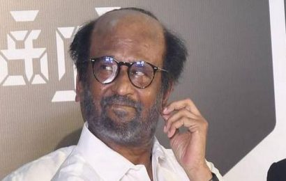 Rajinikanth urges citizens to participate in Janata curfew, not make same mistakes that Italy did