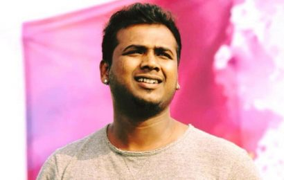 Bigg Boss Telugu 3 winner asks minister KTR for justice, action against his attackers in pub brawl
