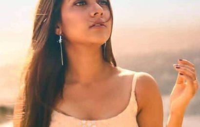 Tujhse Hai Raabta 13 March 2020 Preview: Kalyani gets kidnapped   Bollywood Life