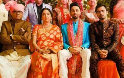 Shubh Mangal Zyada Saavdhan Box Office: कुछ ऐसी रही 14वें दिन आयुष्मान खुराना की फिल्म की कमाई, देखें आंकड़े