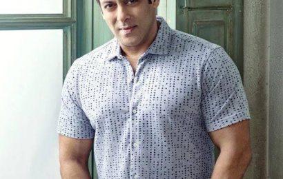 Salman Khan's Kabhi Eid Kabhi Diwali is the remake of Thala Ajith's Veeram? | Bollywood Life