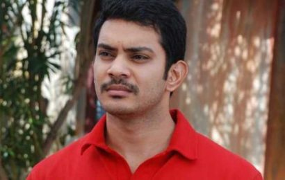 Kanna Laddu Thinna Aasaiya actor Sethuraman passes away