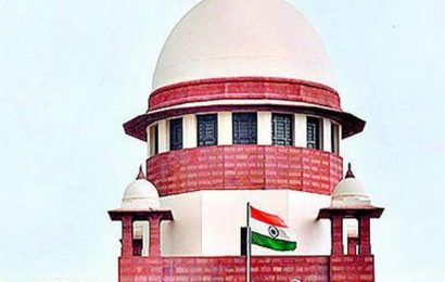 SC refuses to refer Article 370 matter to larger seven-judge Bench