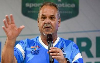India's First Class cricket as good as anywhere else, says Dav Whatmore