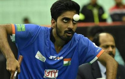 Indian TT players get more time