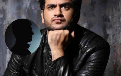 Bigg Boss 14 को लेकर Vikas Gupta का बड़ा बयान, कहा 'अगर ये स्टार घर में गया तो सबको मारकर…'