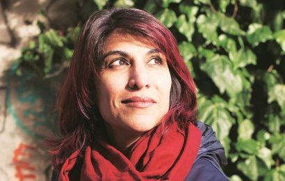 I believe in entertainment and its power to emotionally move us: Is Love Enough? Sir director Rohena Gera