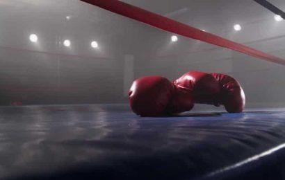 Olympic boxing qualifier goes ahead despite coronavirus fears