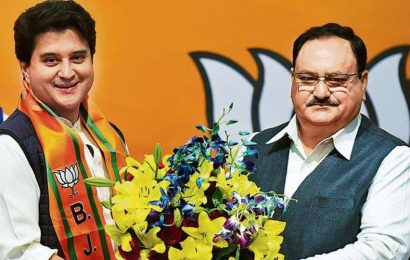 Scindia quits Congress: Sidelining and unkept promises likely triggers